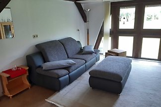 Holiday home relaxing holiday Michelstadt