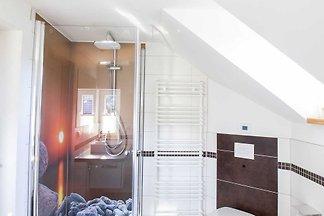 Ferienhaus mit einem Schlafzimmer, bis max 4...