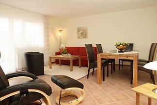 Elisenhof Wohnung 1