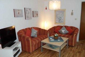 Apartamento Vacaciones familiares Nieblum
