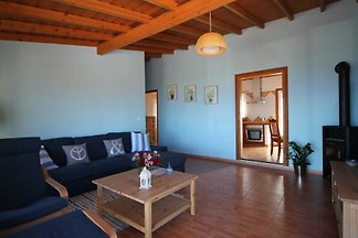 Casa Florita