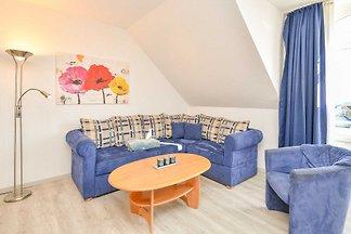 Stra 3-C2 Haus Seeblick Wohnung C 2/3 -M