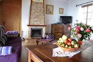 Villa Cameleon 2