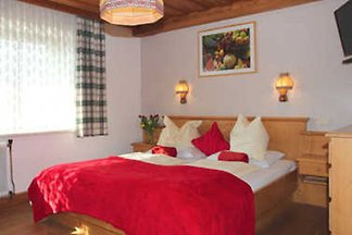 Holiday home relaxing holiday Zell am Moos