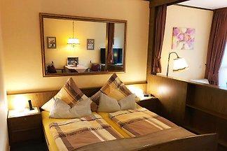 Vakantie-appartement Gezinsvakantie Goslar