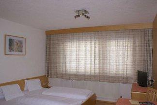 Hotel Cultuur en bezienswaardigheden Wenns im Pitztal