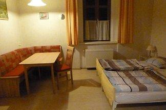Wohnung 1 1