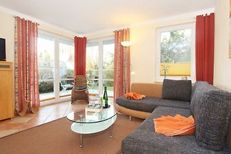 VaP01 Villa am Park Wohnung 1
