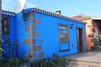 Casa Manolo 2