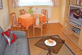 Apartament Dla rodzin Klink