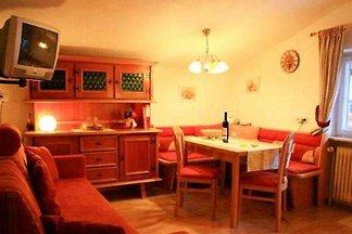 Appartement/Ferienwohnung Nr.2