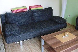 Wohnung Karlo 4