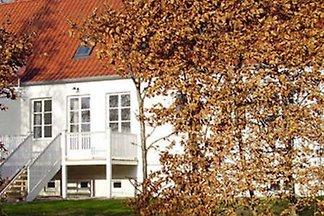 Castle / Palace holiday resort, club Bergen auf Rügen
