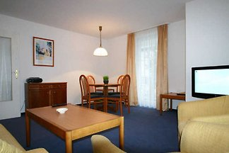SA1769 - 3 Zimmerwohnung