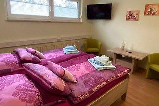 Doppelzimmer online 1