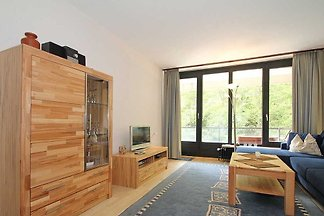 SA4023, 2 Zimmerwohnung