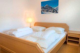 FeWo im Haus Sonnenalp Top 4 (5min vom Hotel...