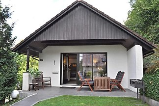 Holiday home relaxing holiday Laboe