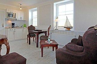Appartement Nr. 1 Wittow klein, ohne Balkon, ...