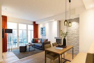 Appartement 27