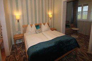 3-Bett Zimmer 2