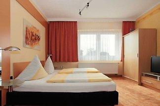 Mehrbettzimmer 1