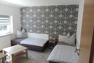 Doppelzimmer OG (1)