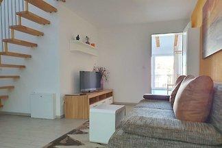 Wohnung 7: 70m², 2-Raum, 2 Pers.
