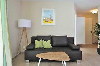 LP/10 Linden-Palais Wohnung 10