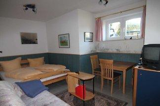 Apartamento Vacaciones familiares Lohme