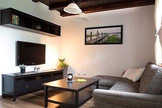 Apartment / Ferienwohnung 1