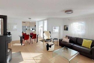 Appartement Vacances avec la famille Celerina