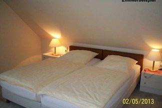 hotel Kultura & obilasci Clausthal-Zellerfeld