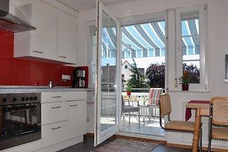 BodenSEE Apartment Obergeschoss