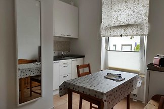 Appartement Jaco DH-38879