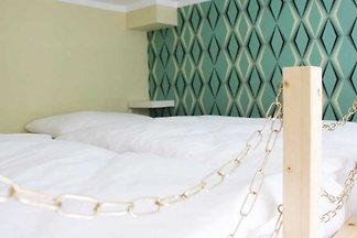 Doppelzimmer ( Ingrid )