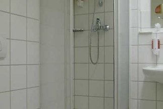 Hotel cultural and sightseeing holiday Sangerhausen