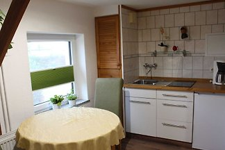 Appartment 1