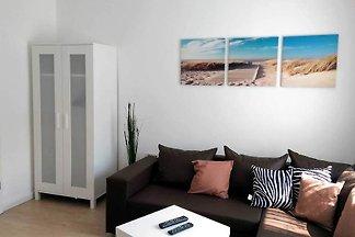 apartman za odmor Obiteljski odmor Kirchdorf