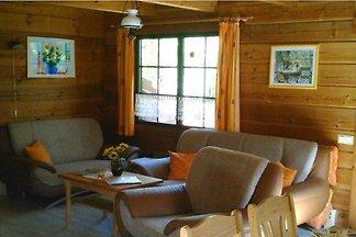 Kuća za odmor Dopust za oporavak Jabel