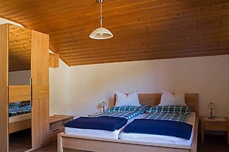 Mehrbettzimmer Trisselwand