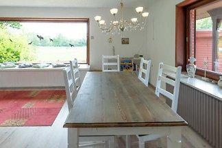 HUS464 Ferienhaus Lund