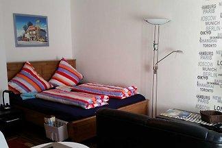 Ferienwohnung | Apartment | Messezimmer Sucas...