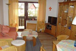 Appartement Vacances avec la famille Oberzent