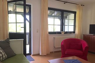 Landpension Dubnitz - Ferienwohnung 03