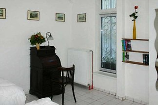 Holiday flat family holiday Überlingen