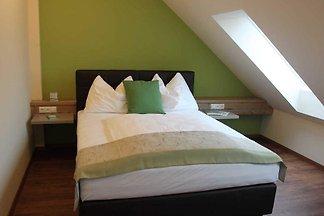 Hotel in Europa