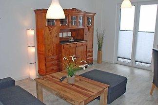 Appartement II