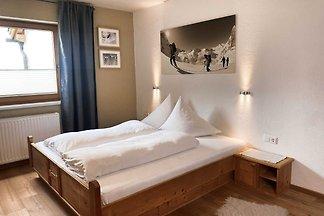 Verpeil - Komfort Apartment, Erdgeschoss mit ...