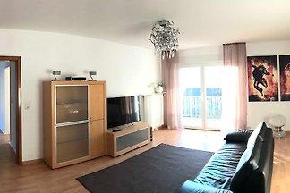 Appartement Vacances avec la famille Lahr
